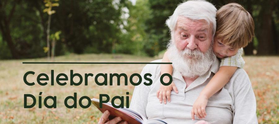portada día do pai-01