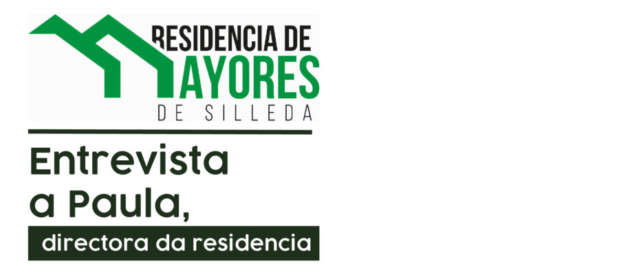 portada residencia-02