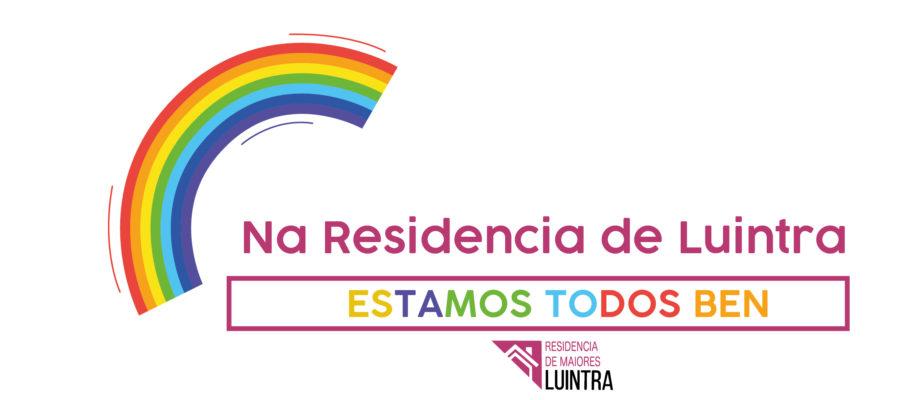 RESIDENCIA LUINTRA