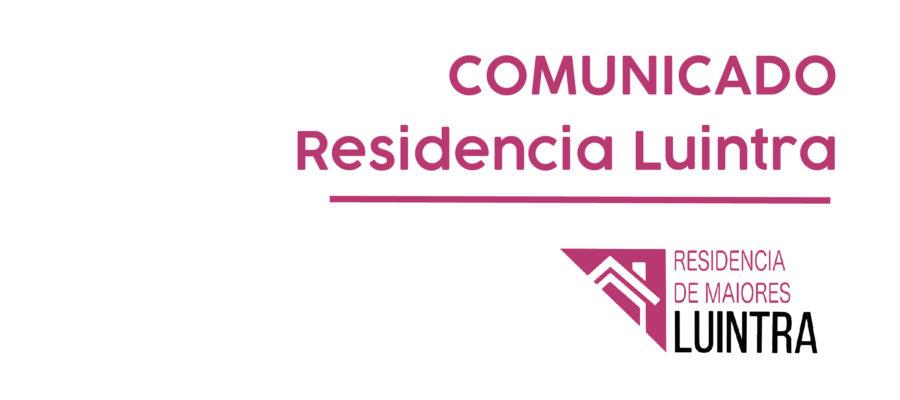 comunicado oficial residencia de luintra-12
