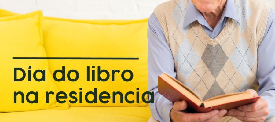 dia do libro residencia-10