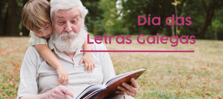día das letras galegas-18