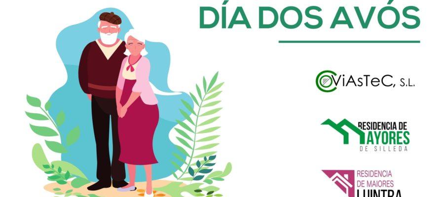 RESIDENCIA DE SILLEDA (3)