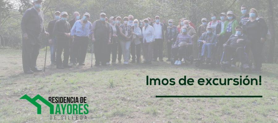 RESIDENCIA DE SILLEDA (1)